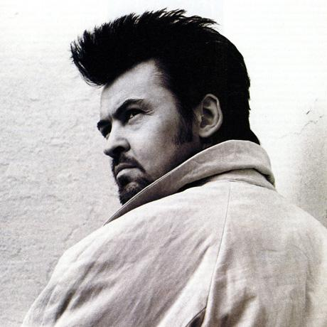Paul Young (foto: Hester Doove)